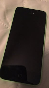 iPhone 5c, doesn't work, needs to be fixed up Clemmons, 27012