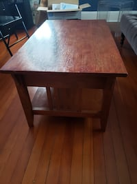Newly Refinished Coffee Table Virginia Beach, 23454