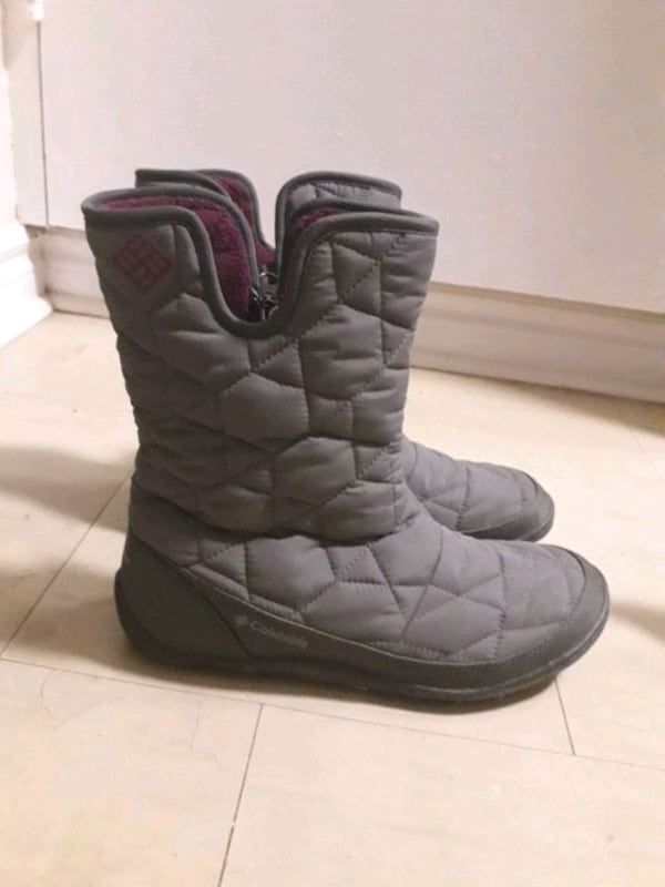winter boots columbia  c2db3aa1-01b3-4ac0-a8d9-2cdbf1d7e1be