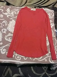 Womens long sleeve Winchester, 40391