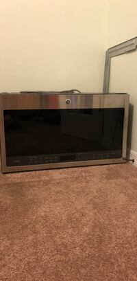 black and gray flat screen TV Clermont, 34711