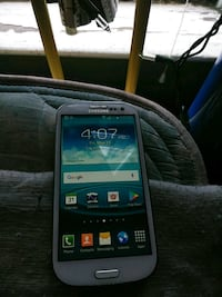 Samsung Galaxy S3 Grand Rapids, 49509