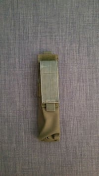 MOLLE Pouch