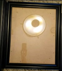 25 Picture Frames Ontario, 91762