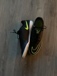 Nike mercurial indoor shoes  Cicero, 60804