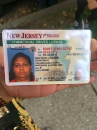 Buy registered driver's license 217 mi