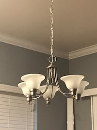 Kitchen Chandelier  329 mi