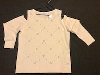 7th AVENUE New & Co Sweater  Bensville, 20603