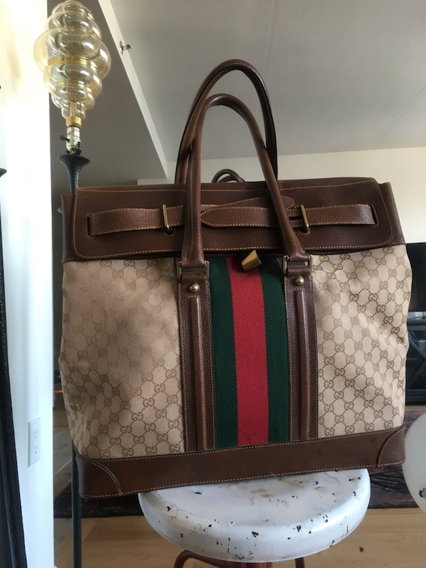 464931e8abea Used Life is gucci! for sale in New York - letgo