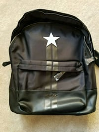 Givenchy BackPack Edmonton, T6X 0T3