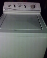 Maytag ensignia  commercial quality stain less  Sunnyvale