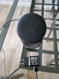 Samsung wireless caharger