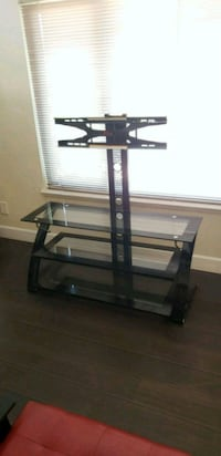 Nice TV Stand with TV rack for 60-70inch Las Vegas, 89107