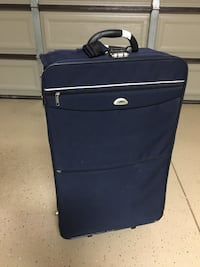 Lightweight Luggage 27inch  Temple City, 91780