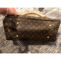 Artsy MM LOUIS VUITTON San Jose, 95112