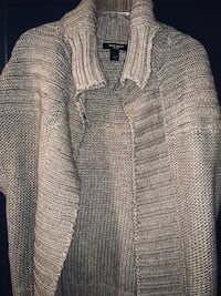 New w/ tags Nine West sweater cardigan Hagerstown, 21740