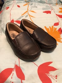 Boys casual shoes Spring, 77380