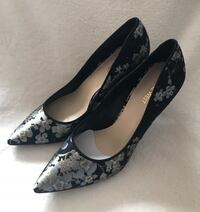 Nine West pumps  Kensington, 20895