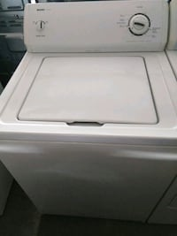 Used Kenmore washer New Britain