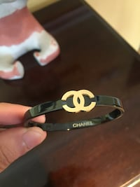 Unisex Chanel Bracelet . No trades Silver Spring, 20910