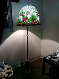 Tiffany lamp Columbus, 43223