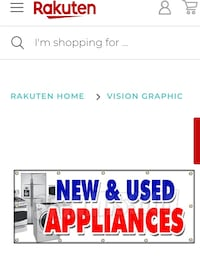 Electronic appliances.free delivery  Dumfries, 22026