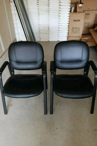 Office Chairs Mansfield, 76063
