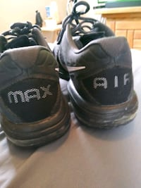 nike air max size 10 best offer