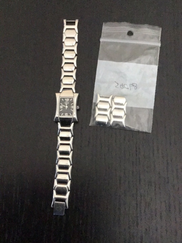 Harley watch d481c31d-9939-4897-8cdc-0849f610aac0