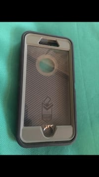 Otterbox iPhone 7/8 Case Holmes, 19043