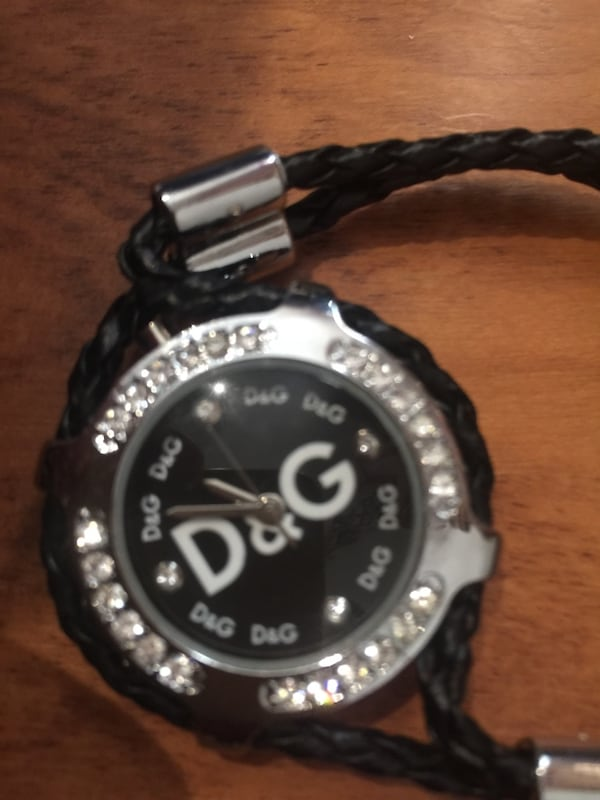 Got a new watch and don't need this ones  d1b40ad0-f6b6-4d6e-941d-a33c90d9df2c