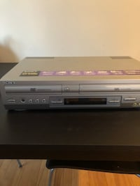 Sony DVD/VCR Combo (NOT WORKING) Owings Mills, 21117
