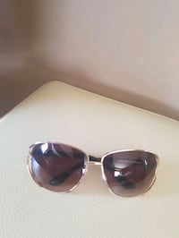 JLO sunglasses  Barrie, L4M 7J6