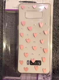 Phone case for Galaxy Note 8 Rockville, 20853