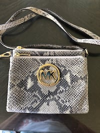 Michael Kor Crossbody  Lincoln, L0R