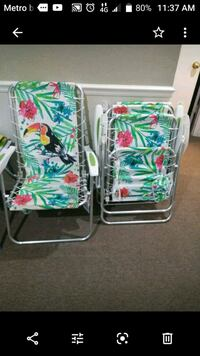 4 chairs Baltimore