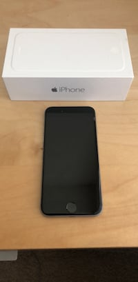 iPhone 6 with original box Ashburn, 20148