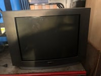 Tv Sony  Trescore Cremasco, 26017