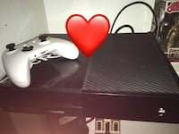 Xbox one  Yonkers, 10703
