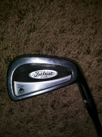 black and gray golf club Citrus Heights, 95610