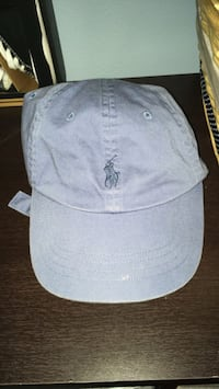 Polo hat Downey, 90242
