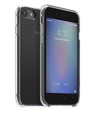 Mophie Hold Force Case for Apple iPhone 7/8 (Compatible with 6/6S) Toronto, M6N
