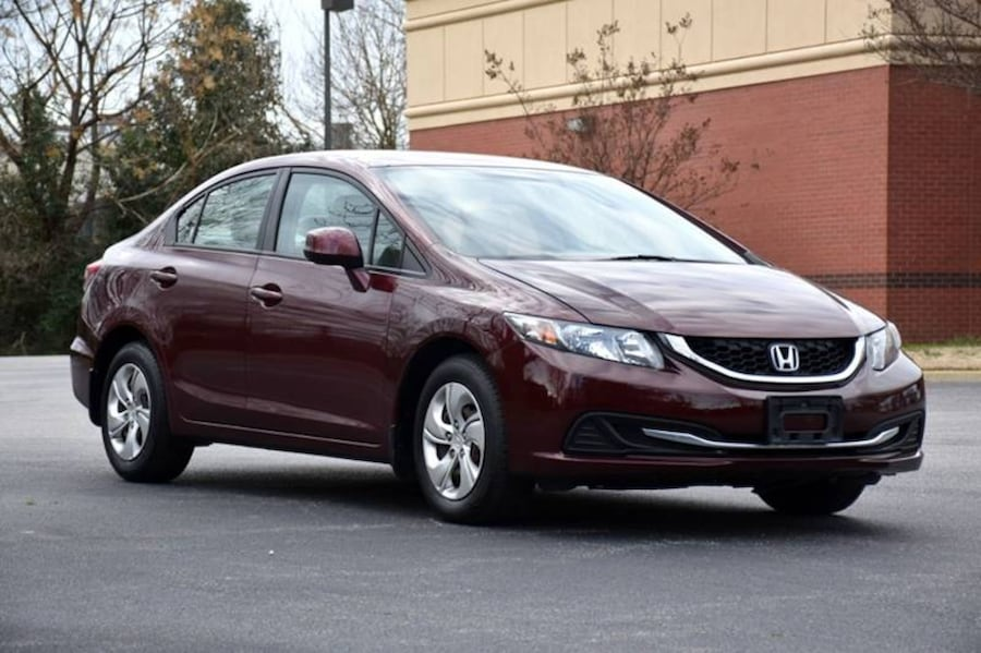 Honda-Civic-2013 6