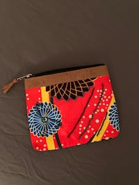 Wallet/coin purse