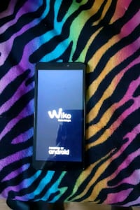 Wiko Android ( Boost )
