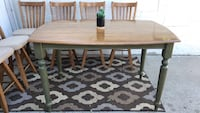Beautiful Dining Set  Oxnard, 93030