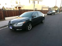 Toyota - Camry - 2008 Los Angeles, 90003