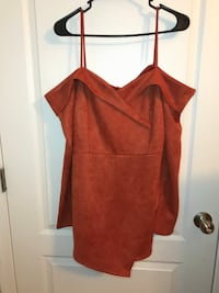 Multiple XL woman's clothing. Never worn! All with tags! Jacksonville, 32218