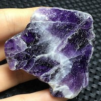 73g dream amethyst 3479 km
