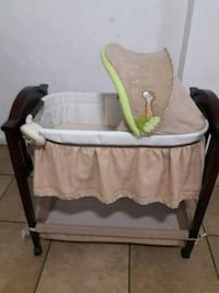 Baby bassiness moises  Miami, 33174
